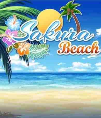 Descargar Sakura Beach [ENG][PC] por Torrent